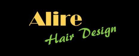 Best Hair Straightening Orange County Hair Salon Irvine Ca